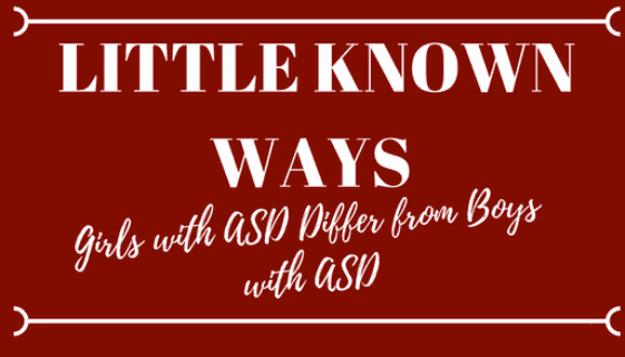 little-know-ways-girls-with-asd-differ